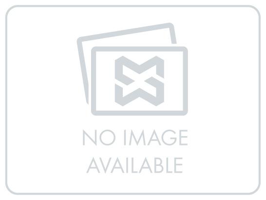 52774bc6953 Poloshirts met eigen logo | MODYF Werkkleding